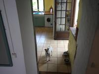 French property for sale in GAVRAY, Manche - €130,000 - photo 5