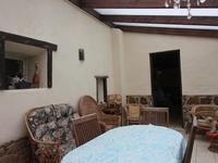 French property for sale in GAVRAY, Manche - €130,000 - photo 6