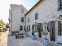 French property for sale in BESSINES, Deux Sevres - €1,260,000 - photo 9