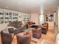 French property for sale in BESSINES, Deux Sevres - €1,260,000 - photo 5