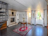 French property for sale in BESSINES, Deux Sevres - €1,260,000 - photo 3