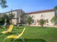 French property, houses and homes for sale inBESSINESDeux_Sevres Poitou_Charentes