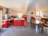 French property for sale in BESSINES, Deux Sevres - €1,260,000 - photo 4