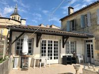 French property, houses and homes for sale inGUITRESGironde Aquitaine