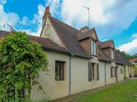 French property for sale in RADON, Orne - €219,350 - photo 1