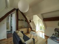 French property for sale in RADON, Orne - €219,350 - photo 4