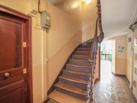 Appartement à vendre à PARIS XV en Paris - photo 9
