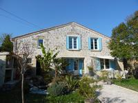 French property, houses and homes for sale inST SAVINGironde Aquitaine