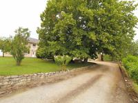 French property for sale in MIREBEAU, Vienne - €246,100 - photo 4