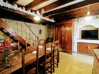 French property for sale in MIREBEAU, Vienne - €246,100 - photo 6