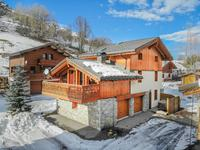 houses and homes for sale inSavoie French_Alps