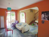 Maison à vendre à ST PARDOUX LA RIVIERE en Dordogne - photo 5