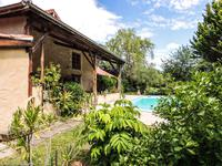 French property for sale in MARCIAC, Gers - €395,000 - photo 2