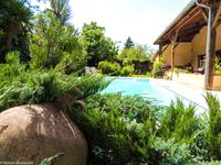 French property for sale in MARCIAC, Gers - €395,000 - photo 3