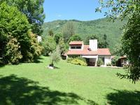 houses and homes for sale inSIRADANHautes_Pyrenees Midi_Pyrenees