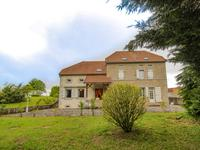 French property for sale in BELLEGARDE EN MARCHE, Creuse - €310,300 - photo 4