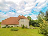 French property for sale in BELLEGARDE EN MARCHE, Creuse - €310,300 - photo 5