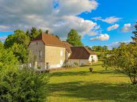 houses and homes for sale inBELLEGARDE EN MARCHECreuse Limousin