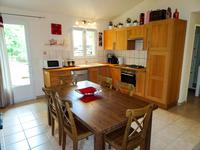 French property for sale in BROSSAC, Charente - €119,000 - photo 4