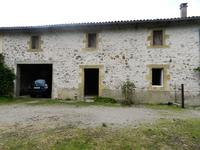 French property for sale in ST MAURICE DES LIONS, Charente - €99,000 - photo 9