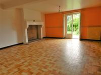 French property for sale in ST MAURICE DES LIONS, Charente - €99,000 - photo 2