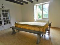 French property for sale in ST MAURICE DES LIONS, Charente - €99,000 - photo 4
