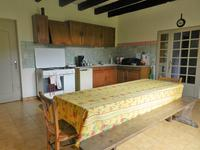 French property for sale in ST MAURICE DES LIONS, Charente - €99,000 - photo 3