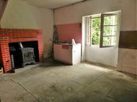 French property for sale in ST MAURICE DES LIONS, Charente - €99,000 - photo 7