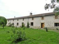 French property for sale in ST MAURICE DES LIONS, Charente - €99,000 - photo 10