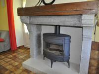 French property for sale in LE DONZEIL, Creuse - €215,999 - photo 8