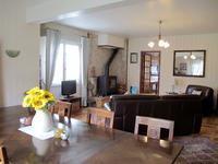 Maison à vendre à LA TRINITE PORHOET en Morbihan - photo 2