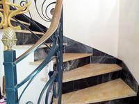 French property for sale in LA TRINITE PORHOET, Morbihan - €210,000 - photo 2