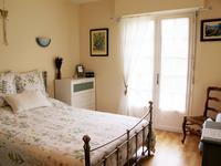 Maison à vendre à LA TRINITE PORHOET en Morbihan - photo 4