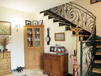 French property for sale in LA TRINITE PORHOET, Morbihan - €210,000 - photo 9
