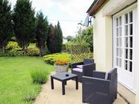 French property for sale in LA TRINITE PORHOET, Morbihan - €210,000 - photo 10