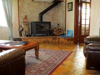 French property for sale in LA TRINITE PORHOET, Morbihan - €210,000 - photo 4
