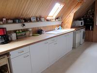 Maison à vendre à LA TRINITE PORHOET en Morbihan - photo 5