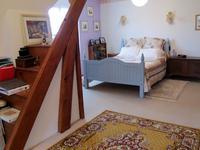French property for sale in LA TRINITE PORHOET, Morbihan - €210,000 - photo 8