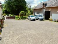 French property for sale in PLUMIEUX, Cotes d Armor - €139,520 - photo 10