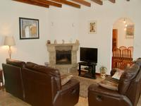 French property for sale in PLUMIEUX, Cotes d Armor - €139,520 - photo 2