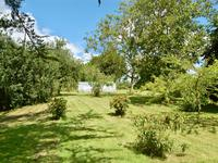 French property for sale in PLUMIEUX, Cotes d Armor - €139,520 - photo 9