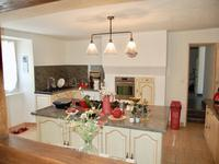 French property for sale in PLUMIEUX, Cotes d Armor - €139,520 - photo 3