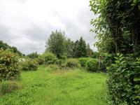 French property for sale in GLOMEL, Cotes d Armor - €51,000 - photo 10