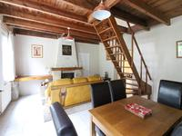 French property for sale in GLOMEL, Cotes d Armor - €51,000 - photo 2