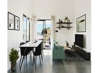 French property for sale in VILLEFRANCHE SUR MER, Alpes Maritimes - €293,000 - photo 4
