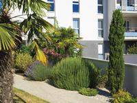 French property for sale in VILLEFRANCHE SUR MER, Alpes Maritimes - €293,000 - photo 5