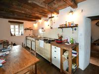 French property for sale in LES VANS, Ardeche - €515,000 - photo 5