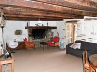 French property for sale in LES VANS, Ardeche - €515,000 - photo 7