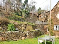 French property for sale in LES VANS, Ardeche - €515,000 - photo 2