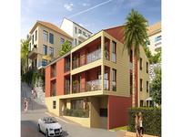 French property for sale in VILLEFRANCHE SUR MER, Alpes Maritimes - €409,000 - photo 3